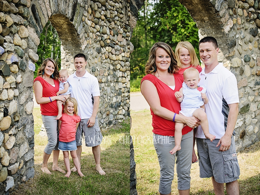 ShellerFamily_01